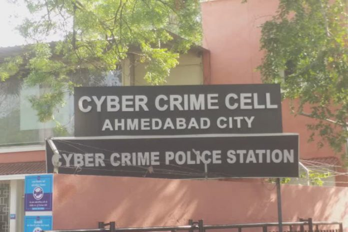 768-512-8629174-thumbnail-3x2-cyber-crime-7204015.jpg